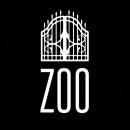 Zoo Creativo